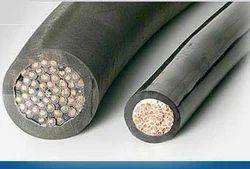 FRLS 70 mm Single Core Wire