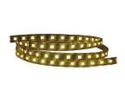 Wipro Light Formz LED LS 06/26