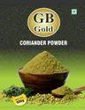 GB Gold Premium Coriander Powder