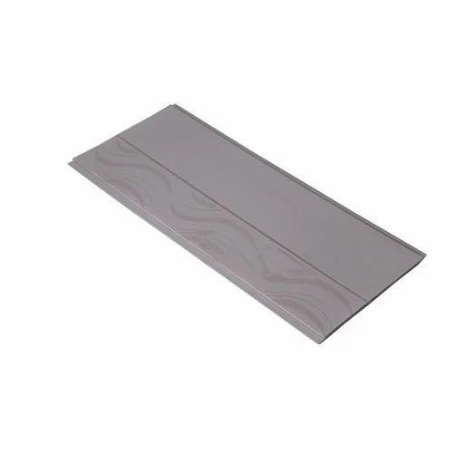 Pvc Bathroom Door Price In Delhi: PVC Panel Sheet Manufacturer From Delhi