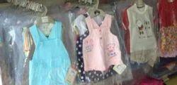 Baby Readymade Garments