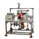 PT Coil General Purpose Transformer Winding Machine