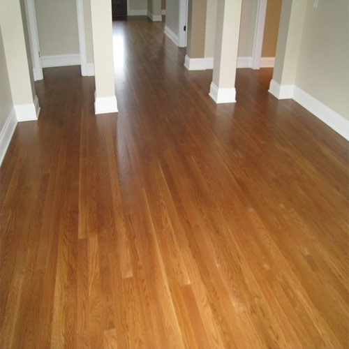 Pergo Engineered Wood Flooring Engineered Wood Layer