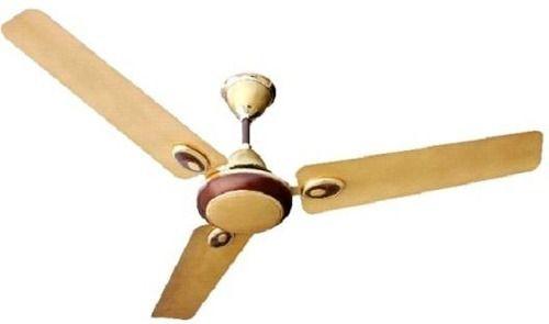 Ceiling fans gold star ceiling fan manufacturer from hyderabad gold star ceiling fan mozeypictures Images