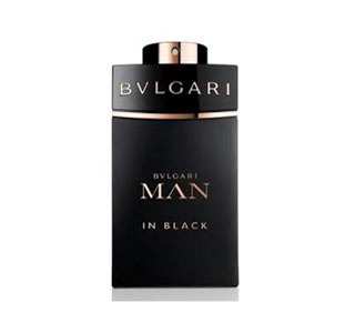 Personal Care Perfume Bvlgari Man In Black Perfumes Ecommerce