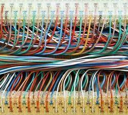 Data Wiring Service