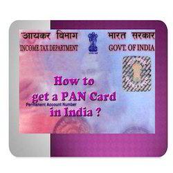 Complaint Registration Form
