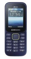 Samsung Guru Music 2 Blue