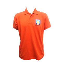 Corporate Promotional T-Shirt