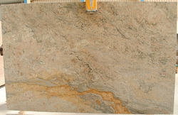 Vyra Gold Granite