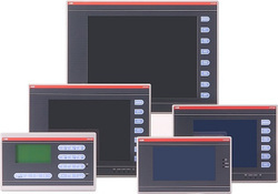 ABB HMI Repair Services
