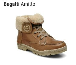 incredible prices 100% genuine hot new products Bugatti Long Boots, Knee Boots, लंबे बूट - Sanjana Garments ...