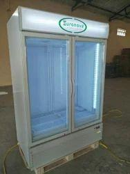Euronova Visi Cooler