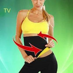 Hot Slim Shaper Belt