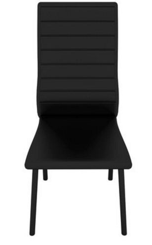 Marvelous Bright Dining Chair Creativecarmelina Interior Chair Design Creativecarmelinacom