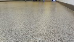 Marble Epoxy Coating Service