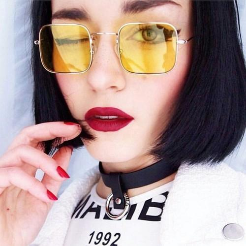 9b1a1143b75 Women Trendy Sunglasses, Rs 150 /piece, Urban Store | ID: 19651512762