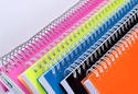 Note Books Binding Service