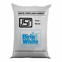 Birla White Cement, 50