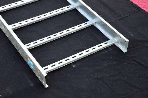 Cable Tray Ladder Type Cable Tray Manufacturer From