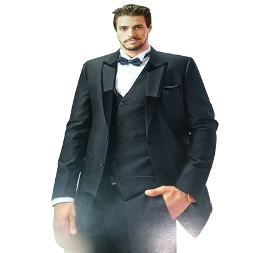 2975549898 Stylish Coat Pant at Rs 3000 /piece | Mens Suits | ID: 10624737912