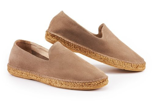 f085e0add37 Leather Espadrilles for Men and Women at Rs 600/pair | Sector 10 | Noida|  ID: 13979197262