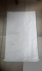 Paper Laminated Chemical Bags