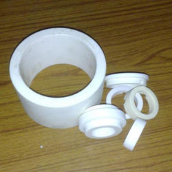 Ceramic Seal Ring
