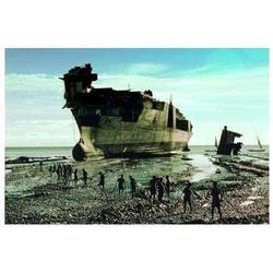 Ship Recycling Services