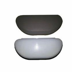 Hard Eyeglass Case - Chashme Ka Kathor Case Latest Price