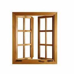 Wooden Door Frame In Delhi Wooden Chowkhats Suppliers