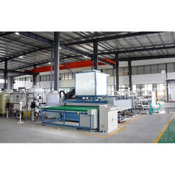 Food Industry Electrical Work