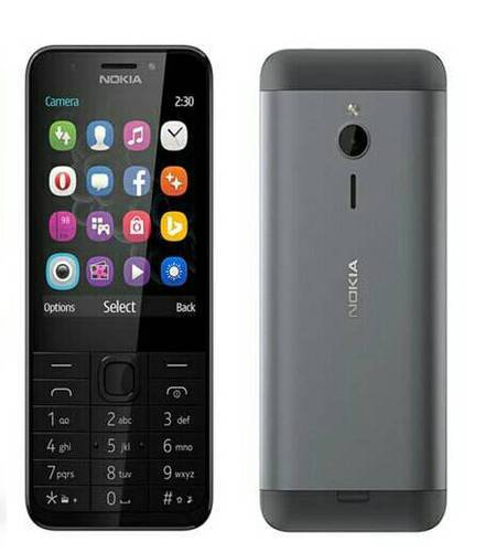 NOKIA BRANDED PHONES at Rs 1500 /piece