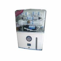 Aqua Grand Plus Water Purifier