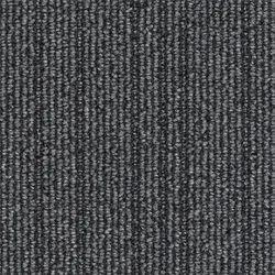 Office Woven Carpet
