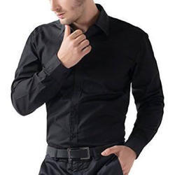 Men premium Cotton shirt