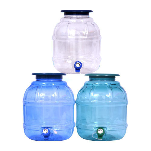 water jar dispenser at rs 80 piece id 12658554512