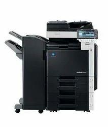 Black And White Photocopy Service
