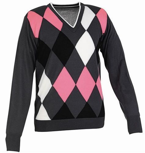Designer Pullover - Manufacturer from Ludhiana