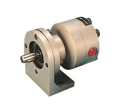 Single Phase Stainless Steel Rotary Pumps