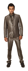 Men's Party Wear Suit