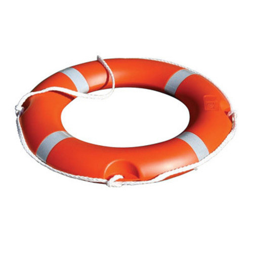 Swimming pool safety ring alpine pools indore - Commercial swimming pool safety equipment ...