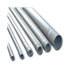 electrical pvc pipe in nagpur rh dir indiamart com