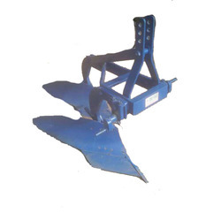MB Fix Mouldboard Plough