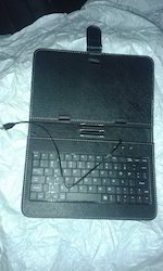 Tablet 7, 8, 10 Inch Keyboard Cover
