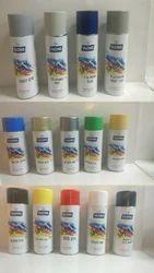 Vbond Spray Paint