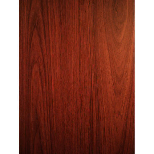 wood door texture. Texture Wooden Door Wood IndiaMART