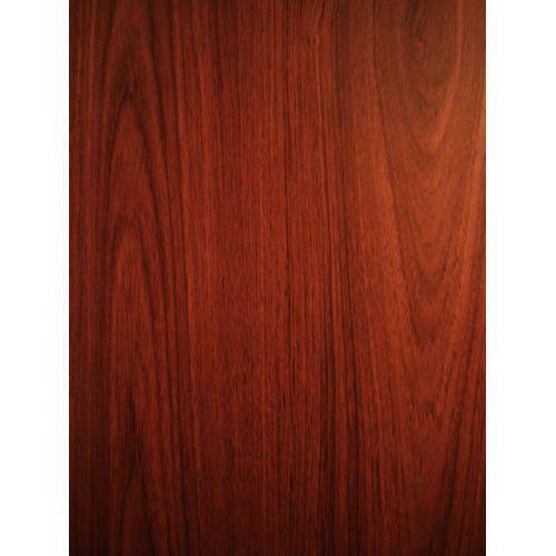 Texture Wooden Door  sc 1 st  IndiaMART & Texture Wooden Door at Rs 150 /square feet | Wooden Door ????? ...