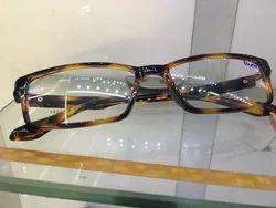 Designer Frame Goggles
