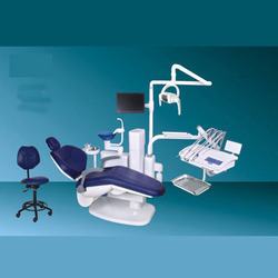 Dental Chairs In Pune Maharashtra India Manufacturer